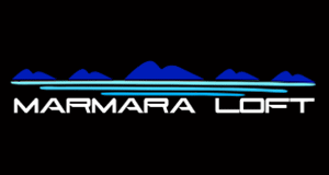 Marmara Loft