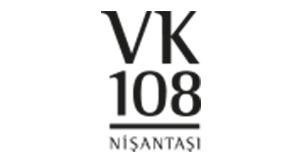 VK 108 Nişantaşı