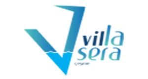 Villa Sera Çeşme