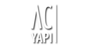 Ataşehir Skymark