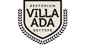 Beytepe Restorium Villa Ada