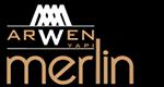 Arwen Merlin