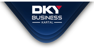DKY Business Kartal