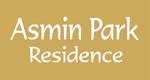 Asmin Park Residence