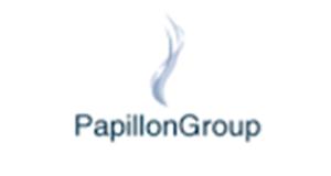 Papillion Residence
