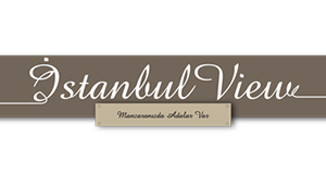 İstanbul View