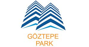 Göztepe Park