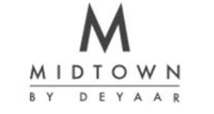 Midtown Selenium by Deyaar