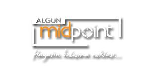 Algün Midpoint
