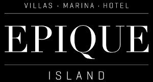 Epique Island