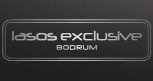 İasos Exclusive