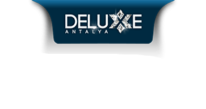 Deluxe Antalya