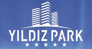 Yıldız Park Ankara