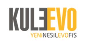 Kule Evo