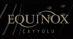 Equinox Çayyolu