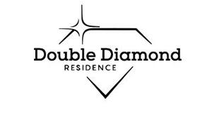 Double Diamond Residence