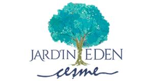 Jardin Eden Çeşme