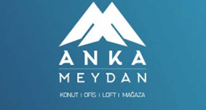 Anka Meydan