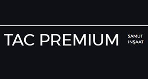 Tac Premium