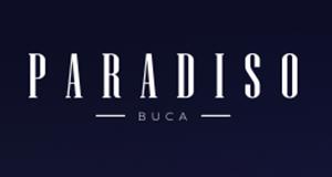 Paradiso Buca