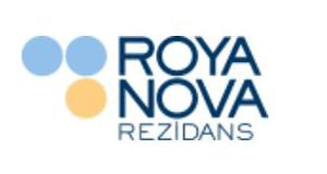 Roya Nova Rezidans