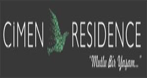 Çimen Residence