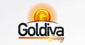 Goldiva Güney