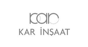 The Kar