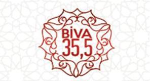 Biva 35,5