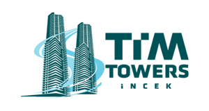 Tim Towers
