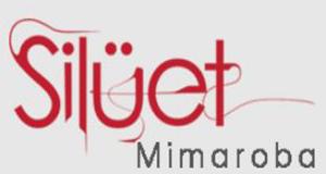 Silüet Mimaroba