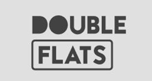 Double Flats