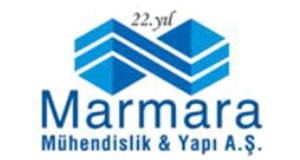 Marmara Günpark Evleri