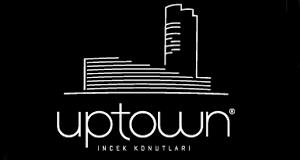 Uptown İncek