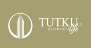 Tutku Life Residence