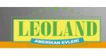 Leoland City Villaları