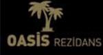 Oasis Rezidans