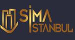 Sima İstanbul