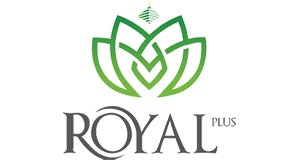 Royal Plus Evleri