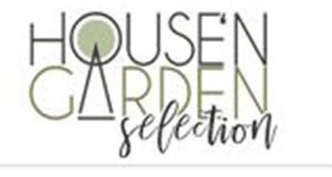 House'n Garden Selection