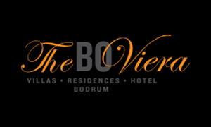 The Bo Viera