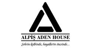 Alpiş Aden House