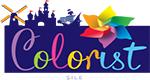 Colorist Şile