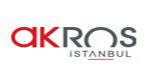 Akros İstanbul