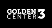 Golden Center 3