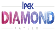 İpek Diamond