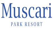 Muscari Park Resort