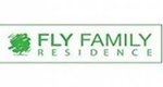 Fly Family Residence