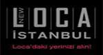New Loca İstanbul