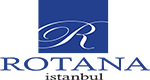 Rotana İstanbul